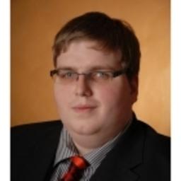 Sebastian Bekermann's profile picture