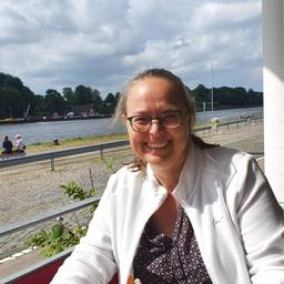 Brigitta Jones's profile picture
