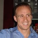 Markus Strohmeier - Koblenz