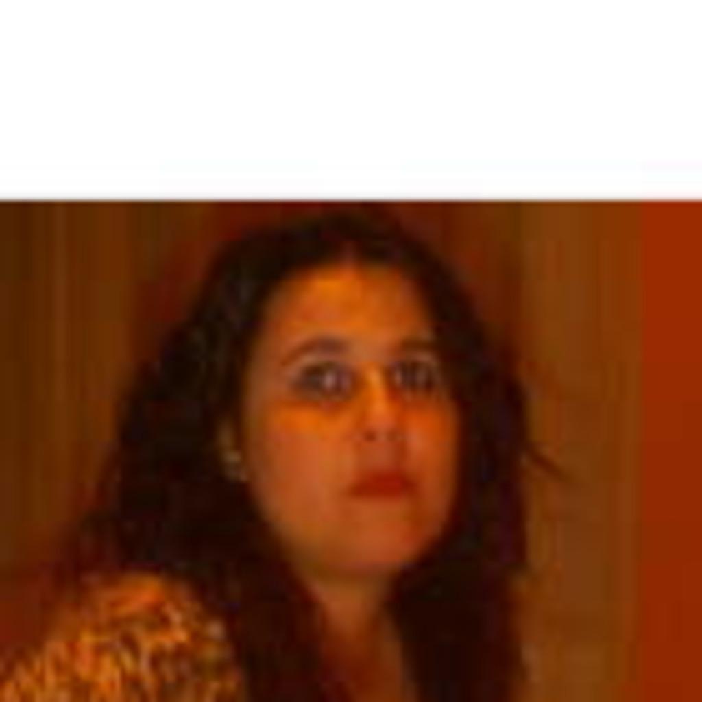 Maravillas cruz Escobar - monitora de comedor escolar - serunion | XING