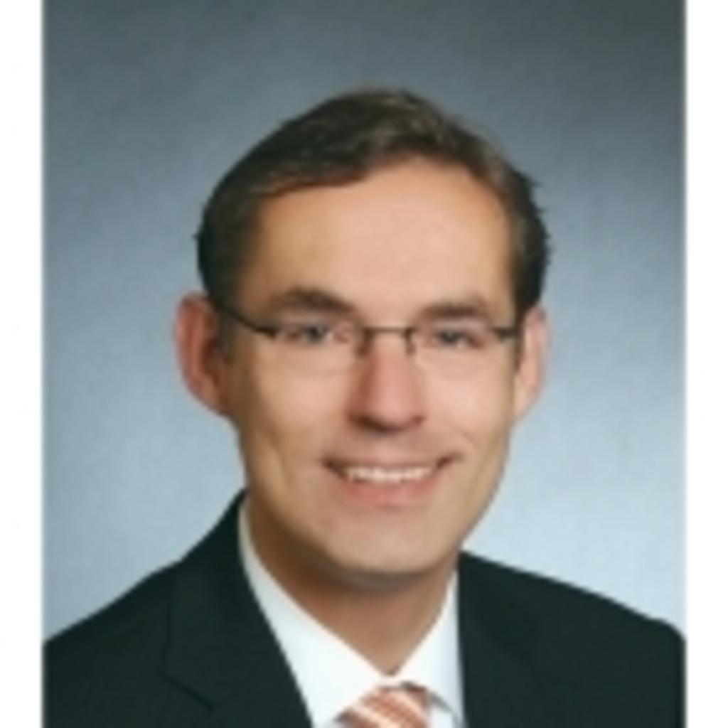 Thomas Bollmann's profile picture
