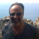 Dieter Maier - Alanya/Türkei