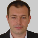 Konstantin Schulz - Aschaffenburg