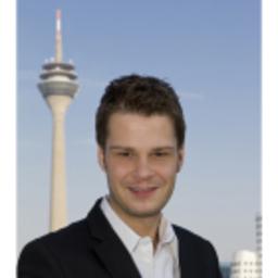 Mirko Rohloff - RED GmbH - Düsseldorf