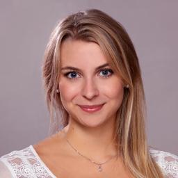 Franziska Gilgenrainer's profile picture