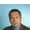 Michael Both - Saarlouis