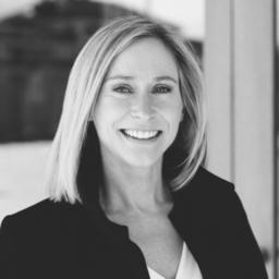 Sabine Fröhlich - Rechtsanwaltskanzlei Mag. iur. Sabine Fröhlich - Vaduz