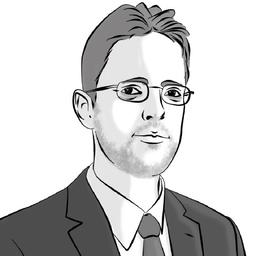 Michael Käding's profile picture