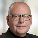 Christoph Siegel - Berlin