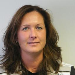 Anne Hohensee - EXPERTS & TALENTS Essen GmbH - Essen