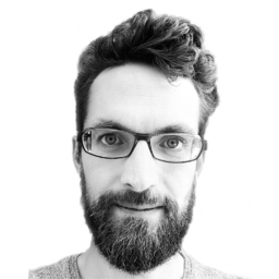 Maximilian Antoni - Antoni Software GmbH - Zürich