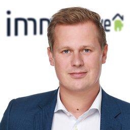 Jan Reinberg's profile picture