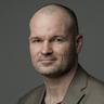 Mag. Dennis Wittrock