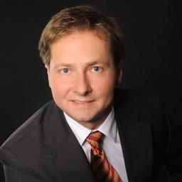 Werner Paulus