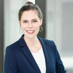 Theresa Burkhardt - Tagesklinik Norderstedt - Würzburg