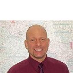 Stefan Adler's profile picture