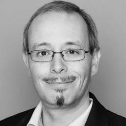 Axel Ernst Kuchenverkaufer Im Aussendienst Kuche Und Co Ringsheim