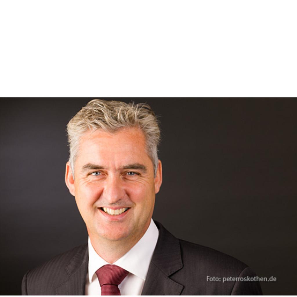 Norbert Rickert - VP Global Technology Partners - Itron ...