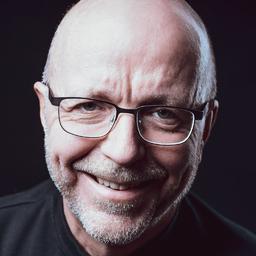 Dietmar Schwarz - T-Systems - Systems Integration - Wolfsburg
