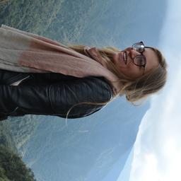 Marie Leihener's profile picture