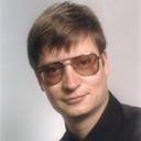Klaus Schön - Konstanz