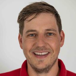 Daniel Rösch