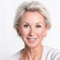 Sabine Mihatsch - Business Coaching - Supervision - Systemische Beratung - München