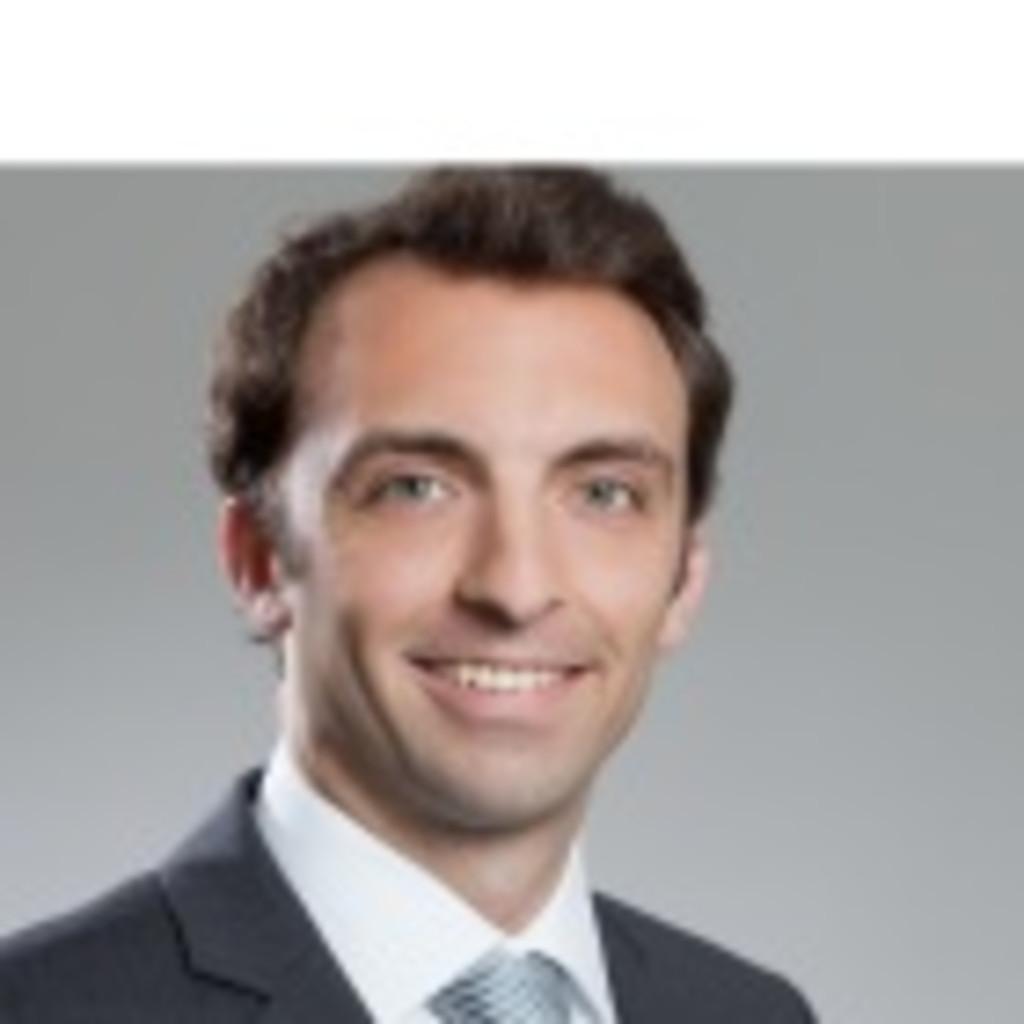 Philipp Buhl's profile picture