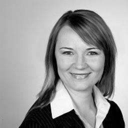 Ines Hrsak-Noack's profile picture