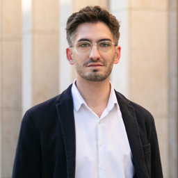 Giuliano Demontis - FOND OF GmbH - Köln