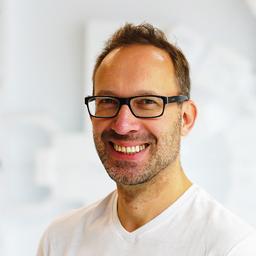 Stephan Winkel's profile picture