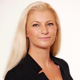 Sabrina Reinhardt - ReinHeart Coaching   -   Gesundheitsmanagement - Personalentwicklung - Vertrieb - Kölln-Reisiek