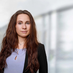 Bettina Dreier - CrossMediaConsulting