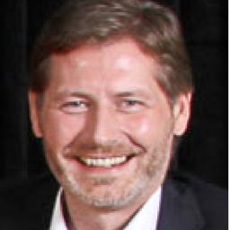 Norbert Brändle