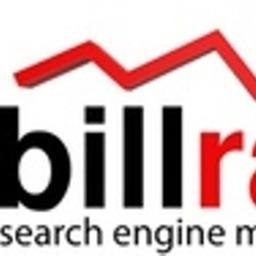 Bill Raup - administrador - Ahmedabad