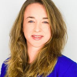 Stephanie Gasche - selbstständig - Wien