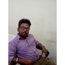 Mohan Kumar - Bhubaneswar
