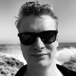André Werner - AW-SYSTEMS GmbH - Softwaremanufaktur - Salzgitter