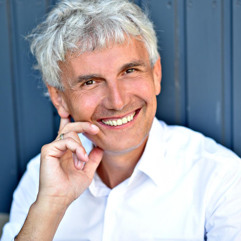 Christian Setzwein's profile picture