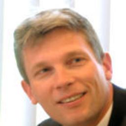 Oliver Wagner - BASF SE - Ludwigshafen