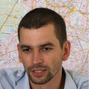 Christian Fürst - Berlin