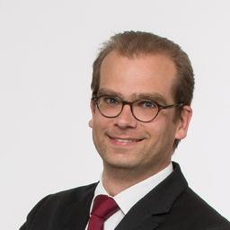 Steffen Ruebke