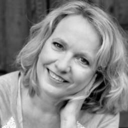 Michaela Beurschgens's profile picture