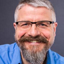 Holger Brüning - Heilpraktiker - Hilders - Wickers