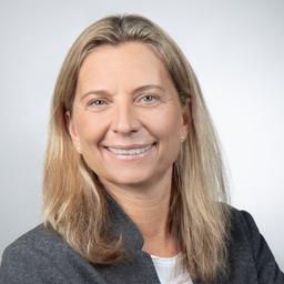 Birgit Bechtle's profile picture