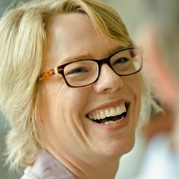 Dr. Kristina Böhlke