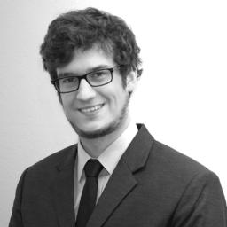 Nico Grundmeier - Carl von Ossietzky Universität Oldenburg - Oldenburg