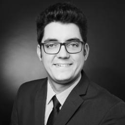Alexander Wegner's profile picture