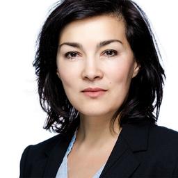 Dr. Venera D'Elia
