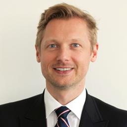 Michael Georg Schmitt's profile picture